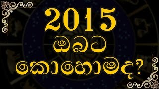 2015-wasara-sinhala-meena-lagna-palapala-yearly-horoscope-for-pisces ...