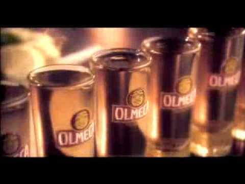 Olmeca Gold Подделка Текила Olmeca Gold