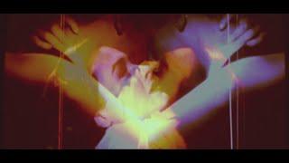 COLOURING LOVE / experimental cinema / video art