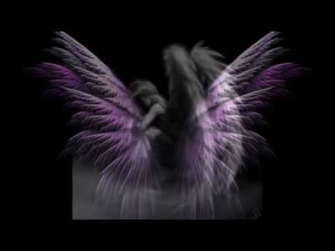 Melissa Etheridge - A Sacred Heart