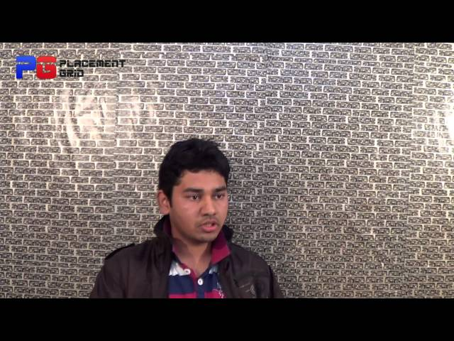 Snapdeal - Interview Questions and Useful Tips II