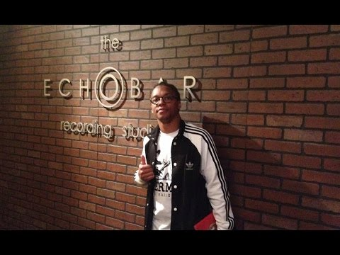 Video: Symbolyc One speaks in depth about Black Vietnam and his relationship with Lupe Fiasco!