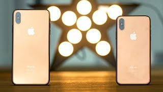 iPhone XS and XS Max are not boring 'S' upgrades [Review]