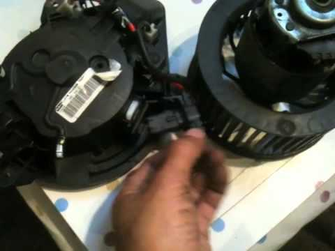 Watch on 2001 chevy truck wiring diagram