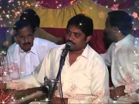 sharafat ali khan khushal garh shadi program 2013.. 4