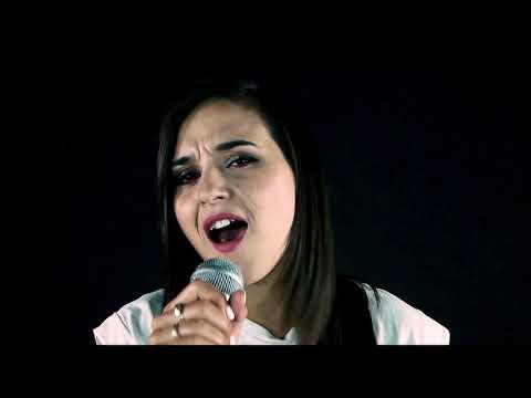 Nene - Maradok Néma (Official Music Video)