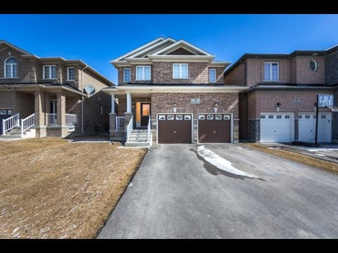 9 Armstrong Cres Bradford-By-sjvirtualtours.ca