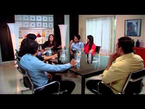'Mujhe Pankh De Do' - Ekta Kapoor