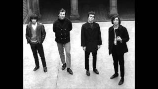Watch Young Rascals A Girl Like You video