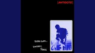 download lagu Black Beatles gratis