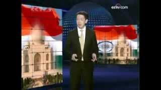 Peaceful Nation But hidden Superpower..