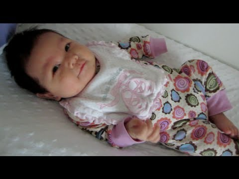 I M A GOOD GIRL! - December 13, 2012 - itsjudyslife vlog