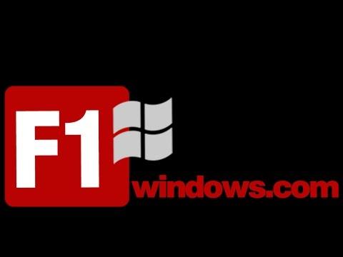Видео как проверить звуковую карту на Windows 7
