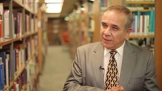 Üsküdar Üniversitesi Siyaset Bilimi ve Uluslararası İlişkiler Bölümünün farkı nedir?