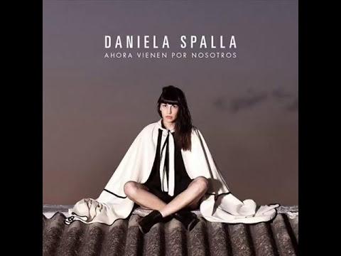 Si No Lo Cortas Daniela Spalla