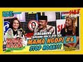STOP HOAX!! - MAMA NGOPI EPS.6