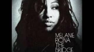 Melanie Fiona The Bridge - You Stop My Heart (NEW Music 2010)