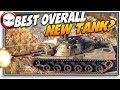 FAST TANK FAST GUN KPz 70 War Thunder Gameplay mp3