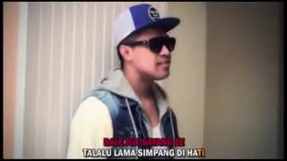 Download Lagu Doddie latuharhary - BALE JUA SAYANG (Official Music Video) Gratis STAFABAND