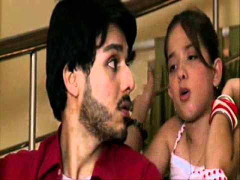 Omar Dadi Aur Gharwalay Episode 1 Part 3 video