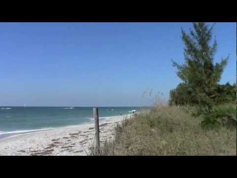 Sun Kissed Sanibel & Captiva Islands - Florida