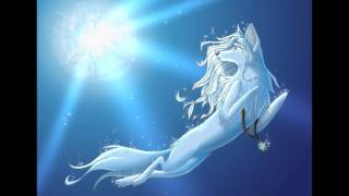 ~Anime Wolves~ Give Your Heart A Break