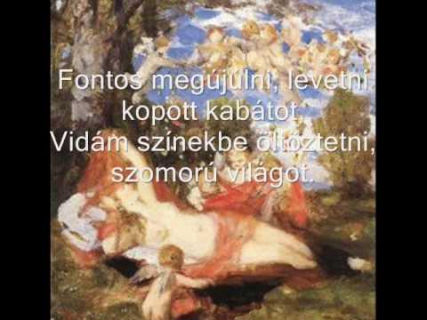 Republic - Jo Reggelt Kivanok