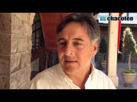 Manuel Ibarra, dirigente del PRI Guaymas descalifica alianza PAN PRD