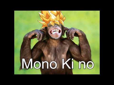 Naruto Shippuden Opening 12 Parodia video