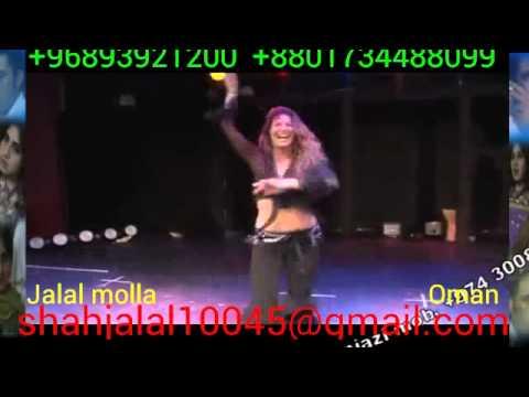Arfin Rumey Sex Danc Bd Jalal Molla +968 93921200 video