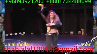 Arfin Rumey sex danc bd Jalal molla +968 93921200