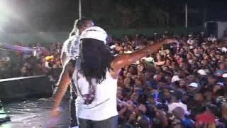 NO STYLLO | DERRUBADO - PERDEU PAI DVD EM PIRAJÁ