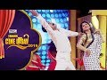 Check Out  Asima Sabyasachi & Swaraj Sivani's Jugalbandi Dance | Tarang Cine Utsav 2019 | Tarang TV
