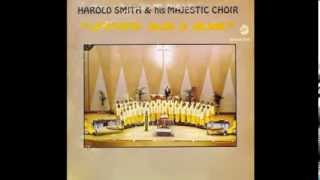 He Is So Precious To Me-The Harold Smith Majestics Choir