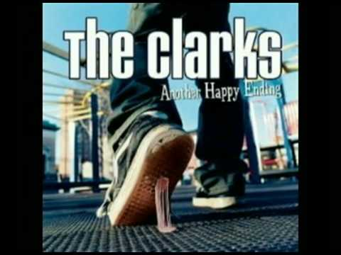 Clarks - So You Can Sleep At Night