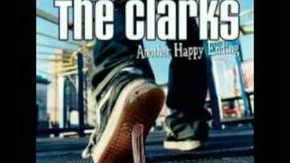 Watch Clarks So You Can Sleep At Night video