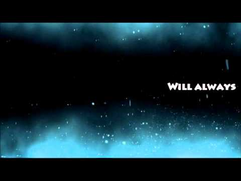 Maeri (Reprise Version) - Sarim feat. Tshady Lyric Video