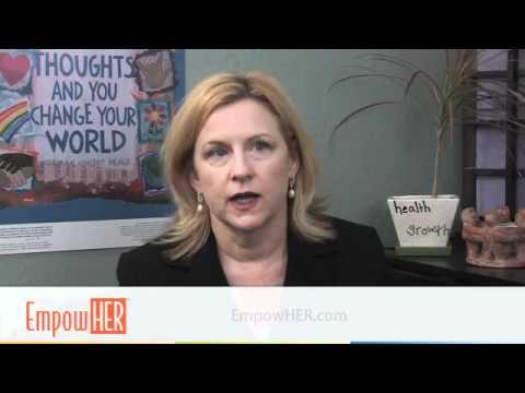 HIV/AIDS Treatment: Do Women Skip More Than Men?