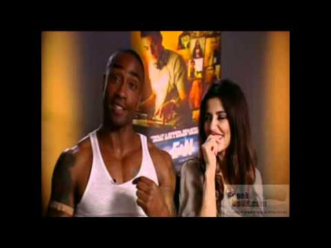 Simon Webbe - Unjustified