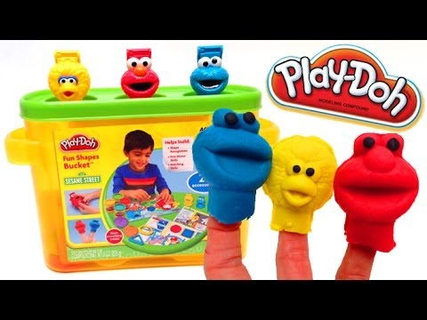 Oscar The Grouch moreover Sesame Street Playsets  Hasbro together with Play Doh Cookie Monster Elmo Ernie Playdough Sesame Street Playdoh Playset together with Sesame Street furthermore Sesame Street Live. on oscar garbage sesame street truck