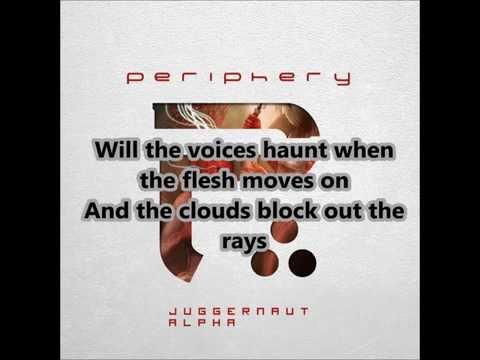Periphery - Heavy Hearts