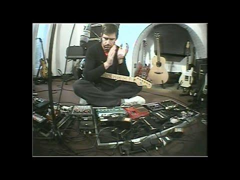 radiohead 15 step