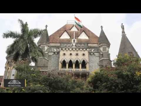 Bombay High Court Expected to Order Re-test of 'Meow-Meow' Tomorrow