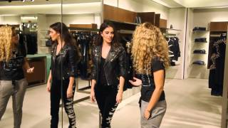 Ana wi Heya Ep 3: A day in the life of Lara Scandar- انا و هي ح3 : يوم في حياة لارا سكندر