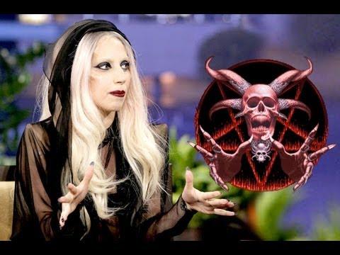 Lady Gaga  The Fame  Amazoncom Music