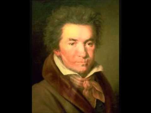 Beethoven Recital Three Last Piano Sonatas Miguel Henriques