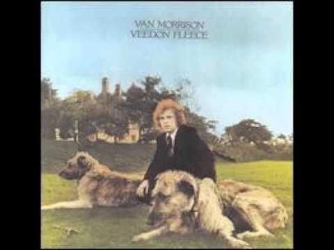 Van Morrison - Cul De Sac