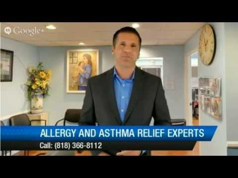 sun allergy Northridge (818) 366-8112 Allergy Asthma Immunology Specialist