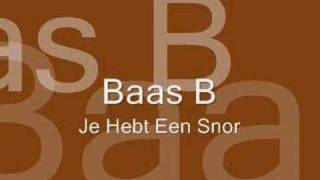 Vídeo 9 de Baas B