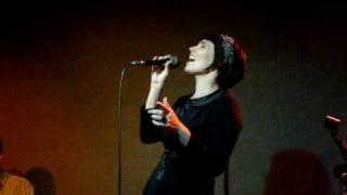 Vídeo 11 de Mariana Baltar